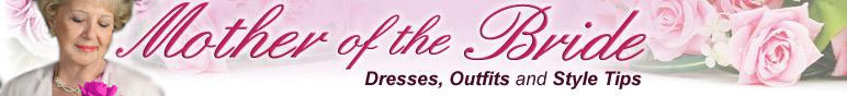 mother of the bride dresses and outfits from petite to plus size
