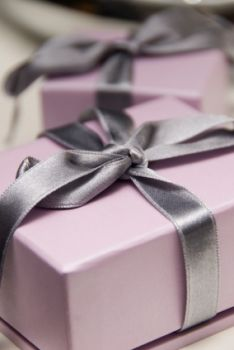 Wedding Gifts Wedding Gift Ideas & Etiquette
