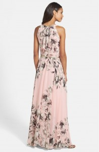 mother of the bride petite dresses
