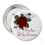 Do Not Forget about Mother of the Groom