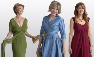 4 Tips for Mother of the Bride Outfits