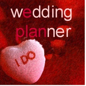 What It Takes to Become a Wedding Planner