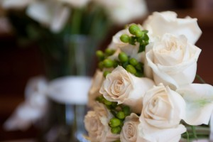 Three ways to involve the mother of the groom on the wedding day